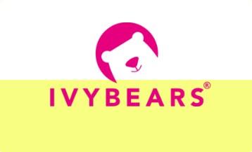 IvyBears