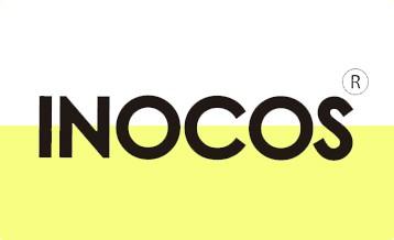 Inocos