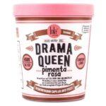363655_3_lola-cosmetics-mascara-drama-queen-pimenta-rosa-450g