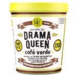 380859_3_lola-cosmetics-mascara-drama-queen-cafe-verde-450g