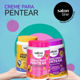 salon-line-post